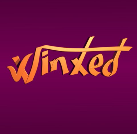 captura web winxed.net